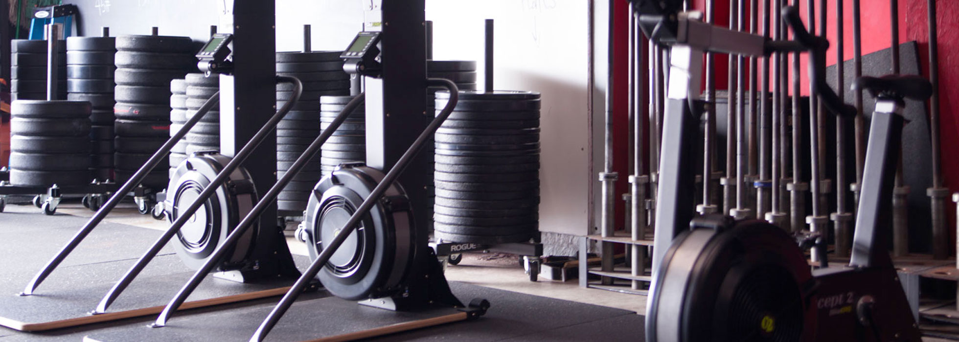 Finding The Best Gyms Near Me In Gretna